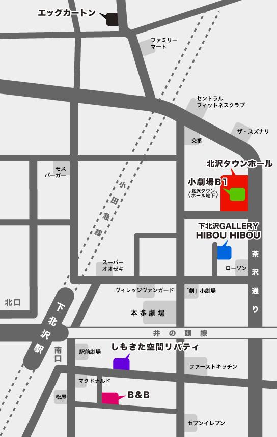 shimokitamap_2015